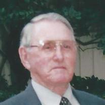 Schuyler Ruttmann