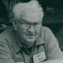 Mr. Billy F. Neal Sr.