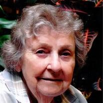 Lois Ciliske