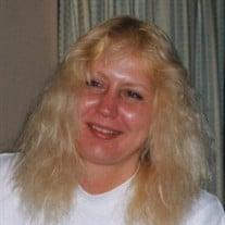 Liisa Somero