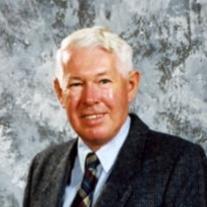 John Rothery