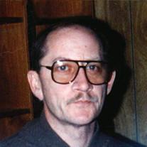 Mr. Bob Godfrey