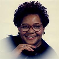 Brenda Carolyn Littlejohn