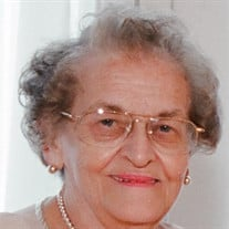 Ann E. Regiec