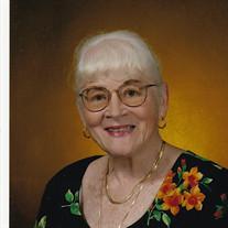 Marjorie E.  Lipton Brooks