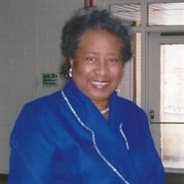 Mrs.  Lucille  Smith