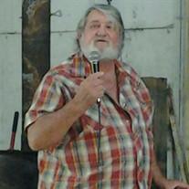 Willie Vernon Runyan