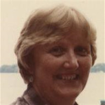 Dorothy Ann Slocum