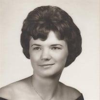 Vivian D. Horton