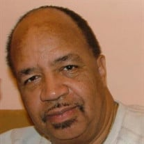 Louis E. Dargin