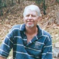 Larry Hukill
