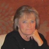 Mildred Tuttle