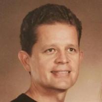 Norman John Prevo D.O.