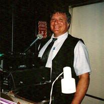 Lawrence J. Belanger