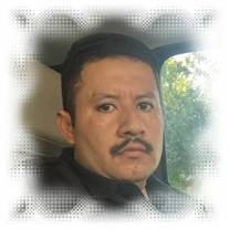 Fredy Fernando Sobron Lopez