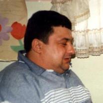 Wasyl Artymowycz