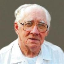 Ronald F.  Pierson