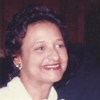 Ardelle J. Reynolds