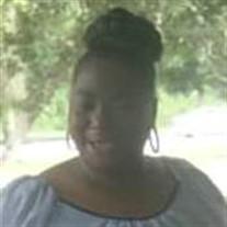 Mrs.  Sheron  Cloud