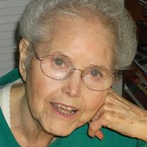 Rosa Haga