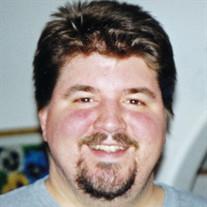 James Kyle Grieve