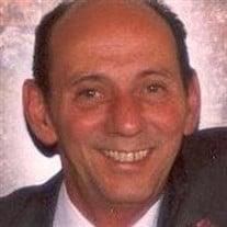 Mr. Donald Conard