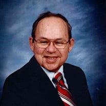 Albert Carl Kuhles