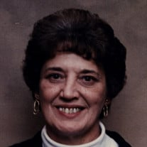 Nancy N. Geer