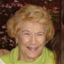 Rose M. Rosciglione