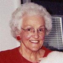 Joan Gubler Gyllenskog