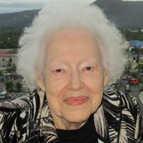 Dorothy Conner Hoppe
