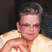 Rosemary S. Dershem