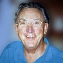 Richard J. Gerling