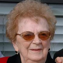Mrs.  Estelle  C.  Dudiak