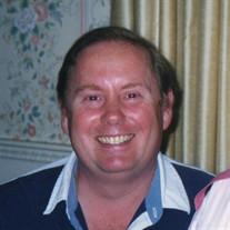 William Turner Hinnant