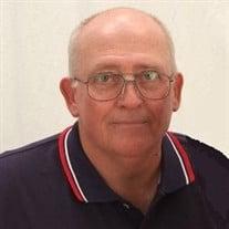 Dale  L. Hancock