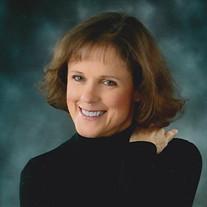 Cheryl Y. Bratton
