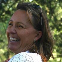 Michelle Lynn Wendell