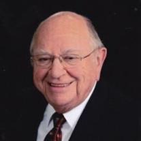 Eugene George Smith