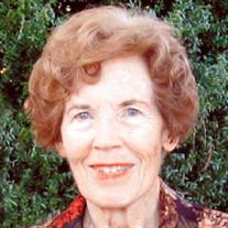 Sandra  McIlwaine