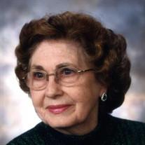 Kathleen A. Malcore