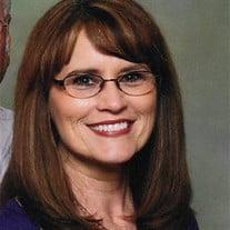 Cheryl Lynn  Rayburn