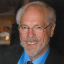 Michael Francis Bryant