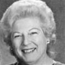 Sonja  Carol  Howard