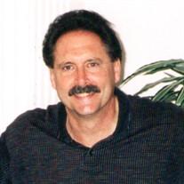 Dan Jay Whittier