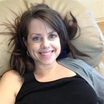 Karen Anderson Gunter