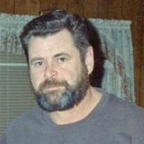 Mr. Phillip Paul Thompson