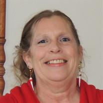 Denise Pawlawski