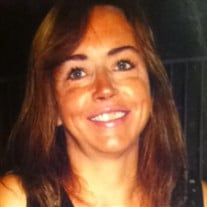 Sharon Ann Carmack (Hoffman)