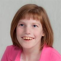 Allison Leigh Mykins